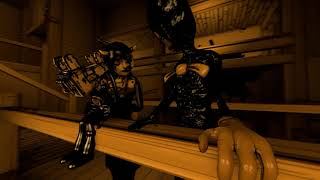 """Download BATIM / SFM 