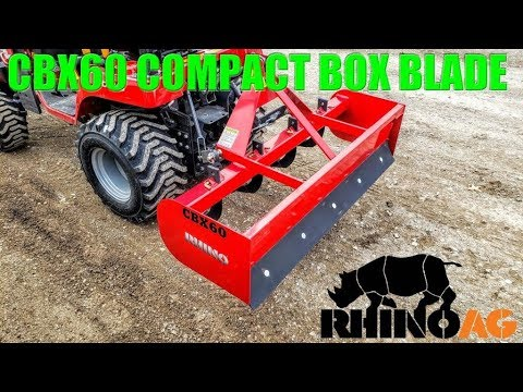 rhinoag-cbx60-box-blade---sub-compact-&-compact-tractors