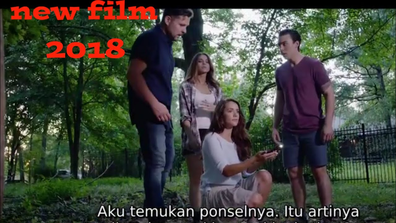 nonton the magnificent seven subtitle indonesia