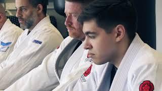 Columbus Martial Arts Academy- Columbus, GA- Adult MMA