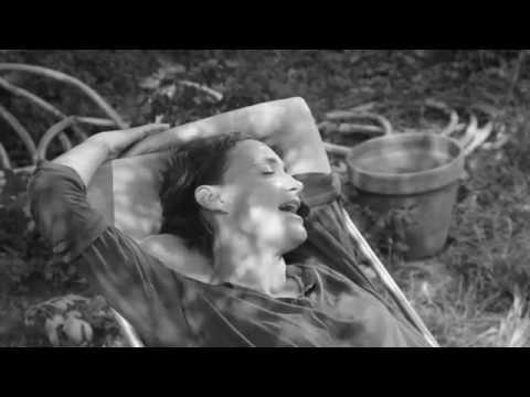 La Mal Coiffée - La cambra es alandada - Clip