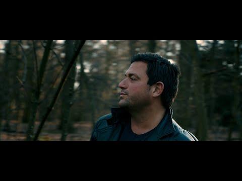 I wonder (where you are) - Michael Jacob (Official vidéo)