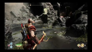 Subathon!!! God of War 4 Hard Mode!!!, Eskeetit!!! SheeellleellZZZ, Hyyypppeee!!!!