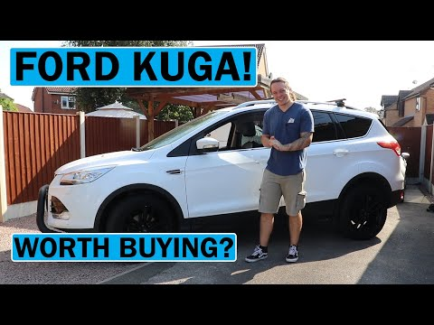 ford-kuga-titanium-x-review---should-you-buy-one?