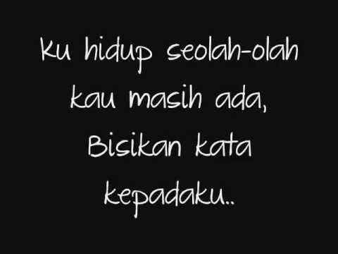 Patah Seribu by Shila Amzah (Accoustic) (Lyrics)