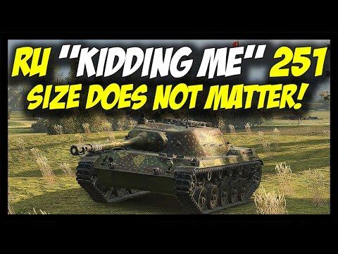wot matchmaking light tank