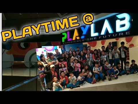 playtime-@-playlab