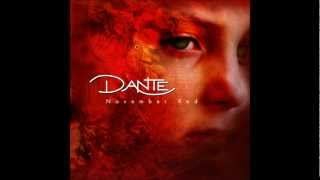Beautifully Broken - Dante