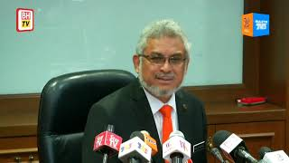 Nilai tawaran tanah Kampung Baru bersamaan RM43.5 juta satu ekar