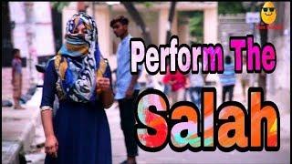 নামায বেহেশতের চাবিকাঠি    একটি ইসলামিক শর্ট ফিল্ম   Bangla Islamic Short Film   Pure Faizlami