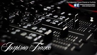 Download Sander van Doorn pres. Purple Haze feat. Colin Janz - Timezone MP3 song and Music Video