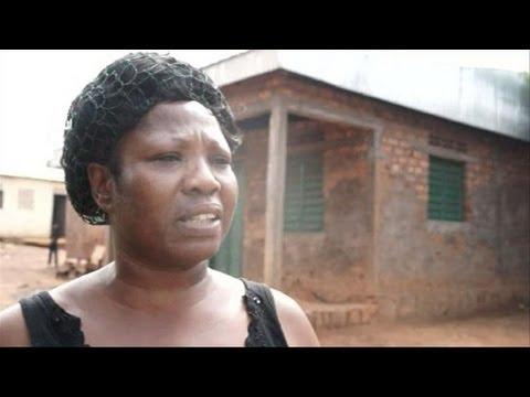 Les Centrafricains redoutent de nouvelles violences