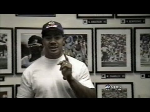 Junior Seau Found Dead: Did Concussion Play Role in Former NFL Players Apparent Suicide?
