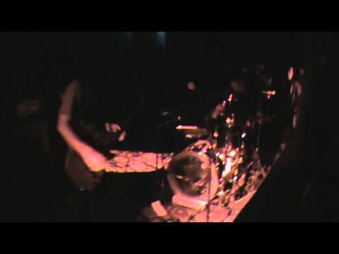 Iron Lung [March 29, 2013] First Unitarian Church, Philadelphia, PA +Full Set+ mp3