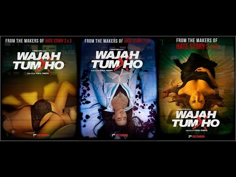 Download Wajah Tum Ho Movie In One Click...