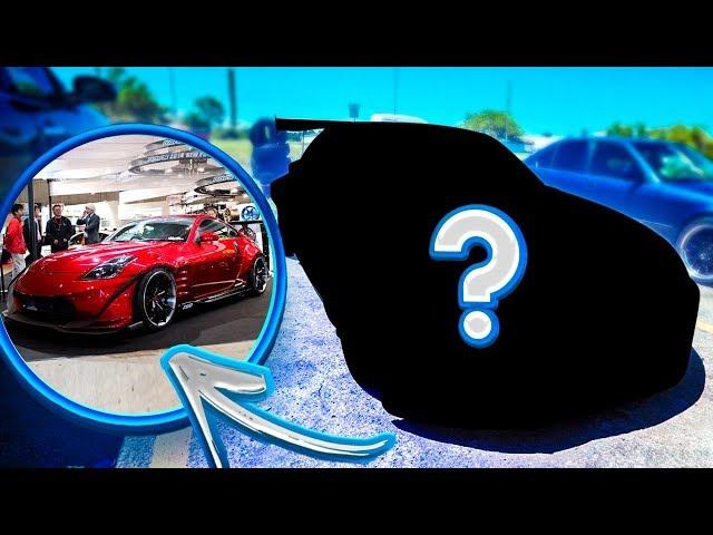 COMO SERA QUE MEU CARRO FICOU ? ‹ PORTUGAPC ›