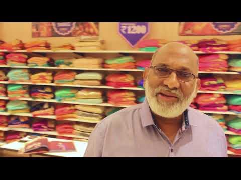 C'Lai World - Sadashiv Peth, Pune - 411030