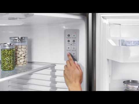 ActiveSmart™ Refrigerators | Fisher & Paykel
