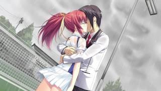 secret of my heart/nightcore/fripside/STB
