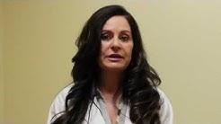 hqdefault - Back Pain Chiropractic Clinic Anaheim, Ca