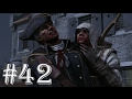Assassin's Creed III - Gameplay - Part 42 - Lee's Last  Stand {Sequence 11}