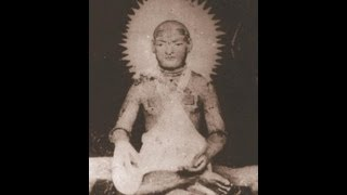 CHAITANYA BHAGAVATA ADI-KHANDA CHAPTER 5 PART 2 BY VRNDAVANA DAS THAKUR