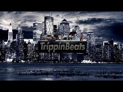 "💿Dark Vibe Type Beats ""Community Mix"" Ep.2 | Type Beat Mix"
