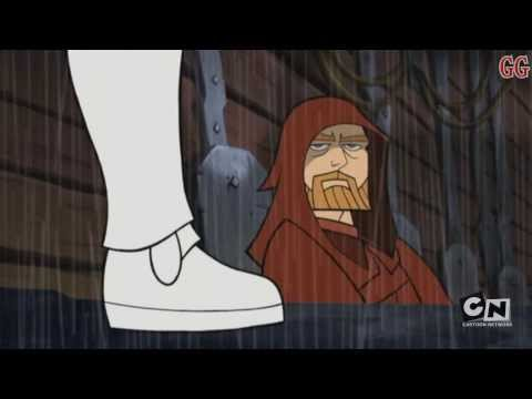 Star Wars: Clone Wars Chapter 22 HD (2003-2005 TV Series)
