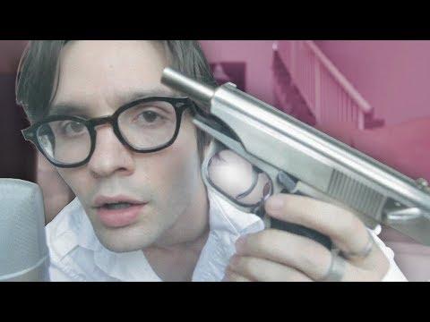Estos videos de ASMR tienen que parar! | Lo más raro de internet