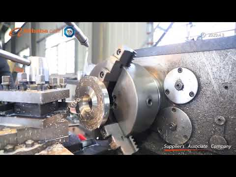 Guangzhou Promake Machinery Equipment Co.Ltd