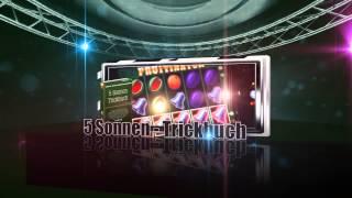 Casinotrick24.de - Die besten Novoline & Merkur Tricks