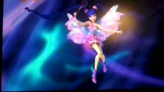 Winx 6 season 14 episode Mythix [Russian CTC]