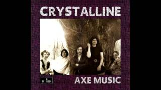 Crystalline - A House Is Not A Motel (Love Cover)