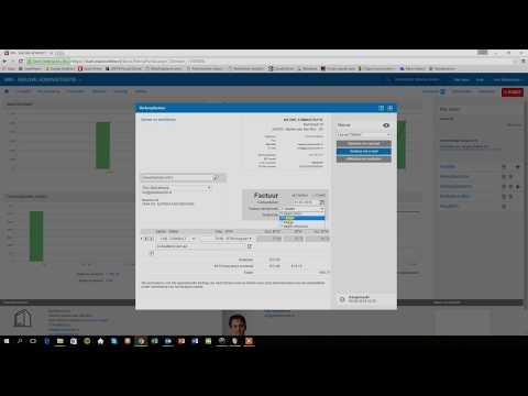 Faster Forward BV, leverancier van geïntegreerd online software.| Ondernemerszaken RTL7 from YouTube · Duration:  3 minutes 14 seconds