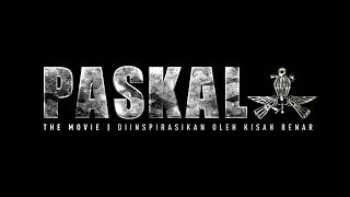 PASKAL The Movie: Intro to PASKAL