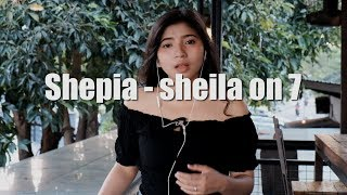 Download Sephia - Sheila On 7 (Cover By Jeka) Mp3