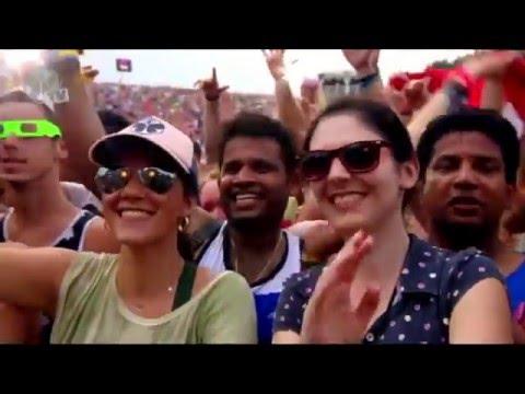 Ashwini Ye Na DJ Rechard  REmix | SRF EDItz