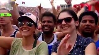 Download Hindi Video Songs - Ashwini Ye Na DJ Rechard  REmix   SRF EDItz