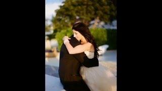 Arthur Minasyan - Symphony of Love