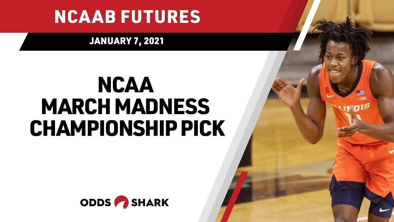 Championship betting 2021-15 ncaa basketball champion sportsbook betting odds football
