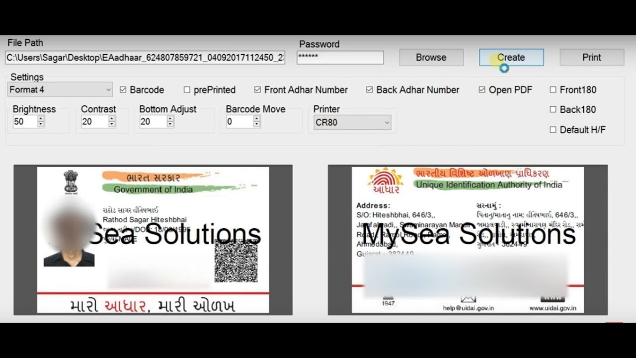 Epson L805 Id Card Software Free Download - prosoftplussoft