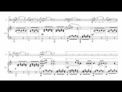 Ständchen - Leise flehen meine lieder (Schubert) - Double bass and piano