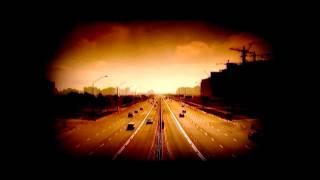 Тартак Feat. Катя Chilly - Понад хмарами (HD)