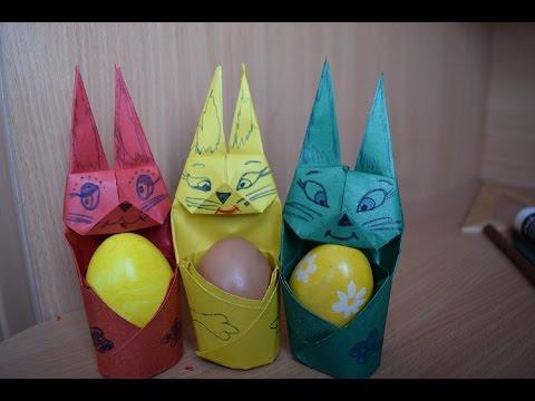 Pig Crafts KinderCrafts  EnchantedLearningcom