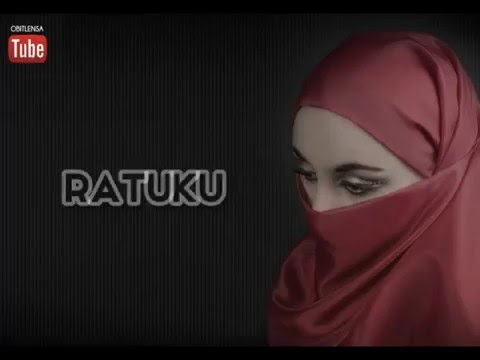 Ratuku~Awie with lyrics