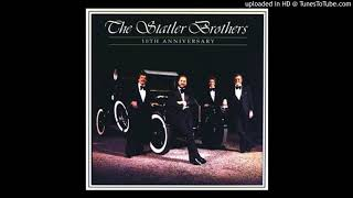 Watch Statler Brothers Nobodys Darlin But Mine video