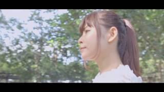 pisca-pisca初となるMusic Video「サイダー」を公開 pisca-pisca(ピス...