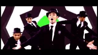 KONDUSIF - HOKI BOY'S.mp4 - Stafaband