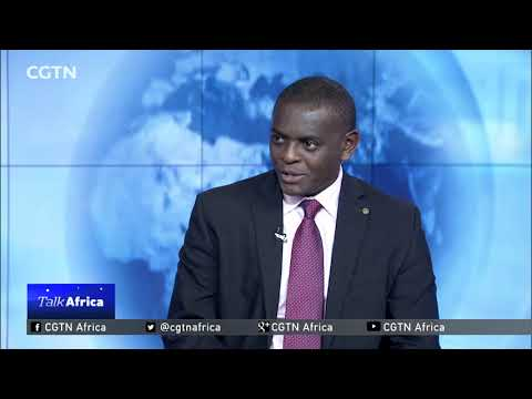 Talk Africa: Kenya's elections aftermath