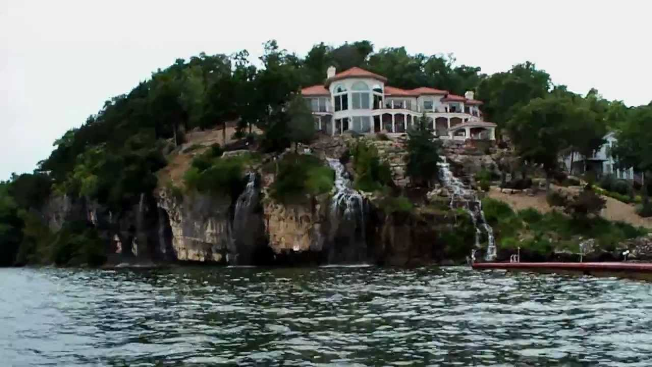 My Lake House Youtube
